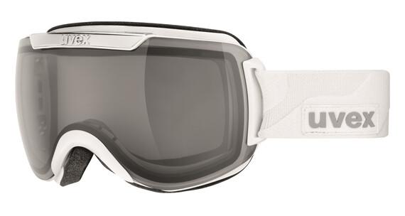 UVEX downhill 2000 VLM - Lunettes de protection - blanc